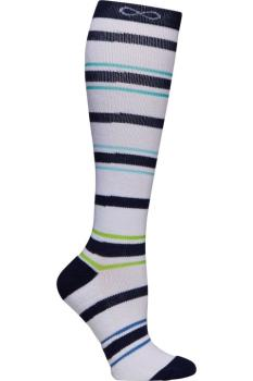 1 Pair Pack 15-20 mmHg Support Socks (IN-KICKSTART)