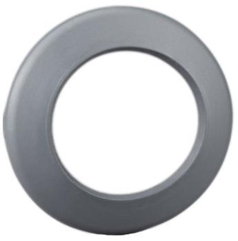 Littmann 10pk BellSleeve Cls II& Ltwt II-OS-Grey (LI-L36545-GRY-OS)