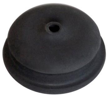Littmann 3pk Adaptor Small SitePediatri-OS-Black (LI-L36563-BK-OS)