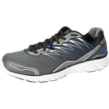 Athletic Footwear (FI-MCOUNTDOWN2)