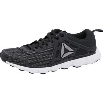 Reebok Men's Hexaffect Fire VTR MTM Running Shoe (RE-MHEXAFFECTRUN)