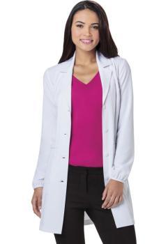 "Lab-solutely Fabulous 34"" Lab Coat (HE-20402)"