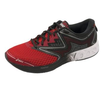 ASICS Noosa FF 2 Men's Shoes (AS-MNOOSA)