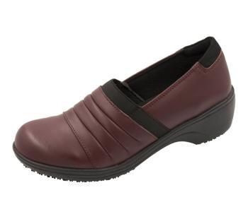 Cherokee Women's Nadia Footwear (CH-NADIA)