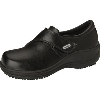 Monk Strap Footwear (CH-POPPYSR)