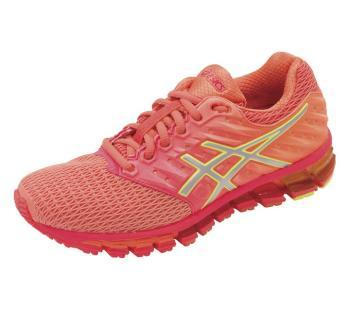 ASICS Quantum 180 Running Shoe (AS-QUANTUM180)