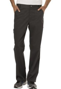 Men's Fly Front Pant (CE-WW140)