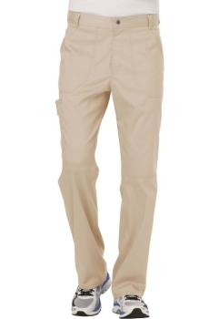 Men's Fly Front Pant (CE-WW140S)