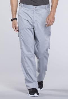 Men's Fly Front Pant (CE-WW140T)