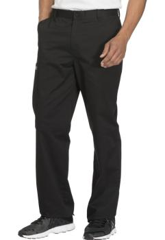 Men's Fly Front Pant (CE-WW200)