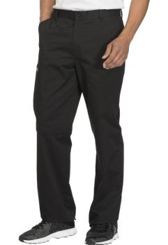 Men's Fly Front Pant (CE-WW200S)