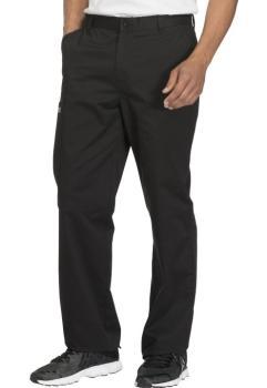 Men's Fly Front Pant (CE-WW200T)