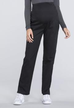 Maternity Straight Leg Pant (CE-WW220T)