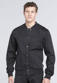 Men's Warm up Jacket (CE-WW330)