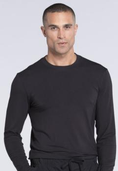 Men's Underscrub Knit Top (CE-WW700)
