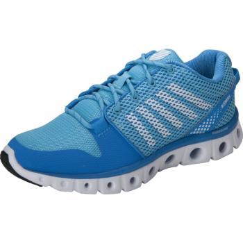 K-Swiss  X Lite Training Shoe (KS-XLITETUBES)