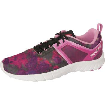 Reebok Women's Z Belle Running Shoe (RE-ZBELLE)