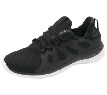 Reebok Zprint Her Running Shoe (RE-ZPRINTHER)
