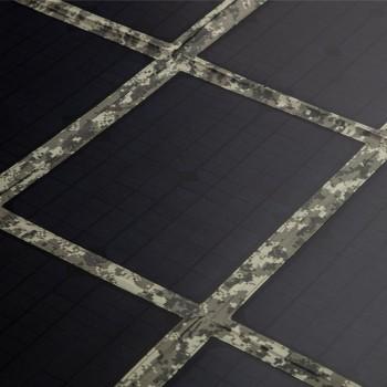 200W Foldable Solar Panel (BA-SOLAR)