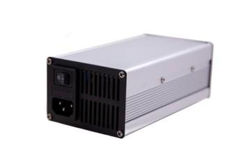 48 Volt 5 Amp Battery Charger for Mule Storm and Stalker (BA-BATCHAR5AMP)