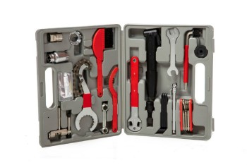 27-Piece Shop Maintenance Kit (BA-SHOPKIT27)