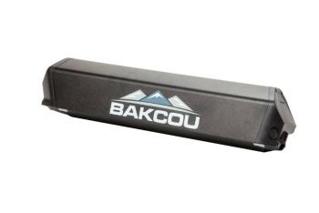 48 Volt Panasonic Lithium-ion Battery Pack (BA-BAT17.4)