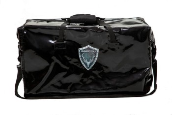 Water Proof Trail Bag for Bakcou Cargo Trailers (BA-TRAILBAG)