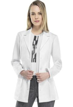 "30"" Lab Coat-XS-White (CH-2316)"