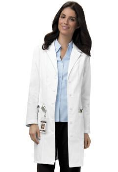 """36"""" Lab Coat (CH-2319)"""