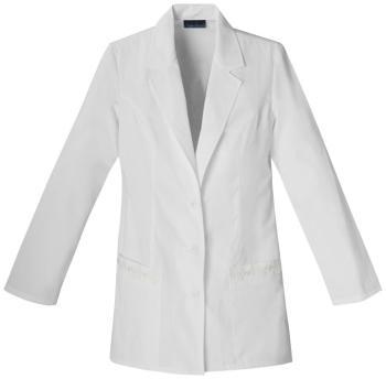 """30"""" Lab Coat (CH-2323)"""