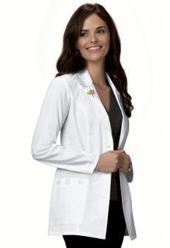 """29"""" Lab Coat (CH-2390)"""