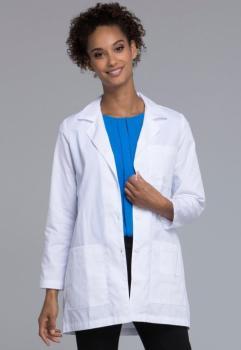 """32"""" Lab Coat (CH-346)"""