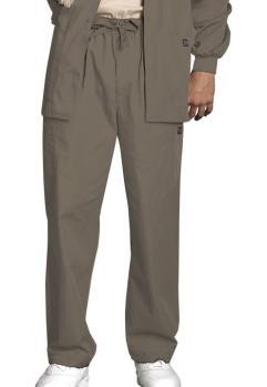 Men's Drawstring Cargo Pant (CE-4000)
